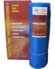 Нагревательные маты Priotherm HZK1-CTG-030 3 кв.м. 540 Вт