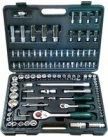 Универсальный набор инструментов Force 41082-5 108 предмета