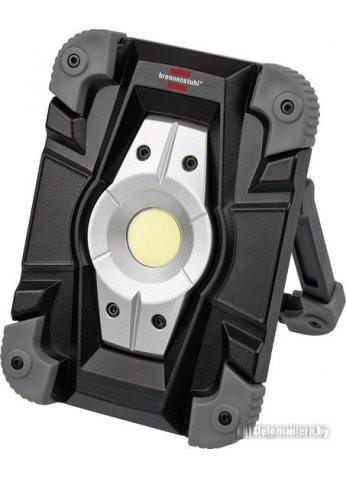 Фонарь Brennenstuhl LED-Arbeitsstrahler [1173080]