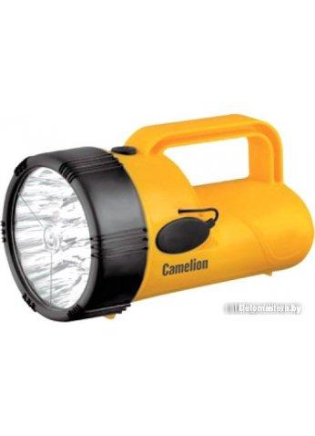Фонарь Camelion LED29314