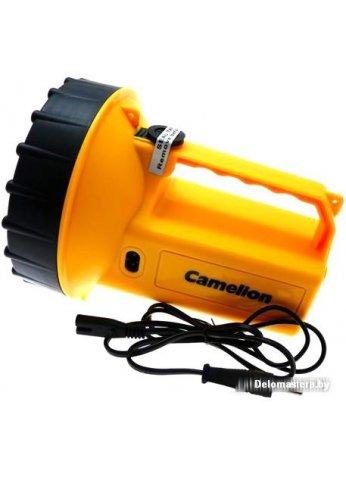 Фонарь Camelion LED29316