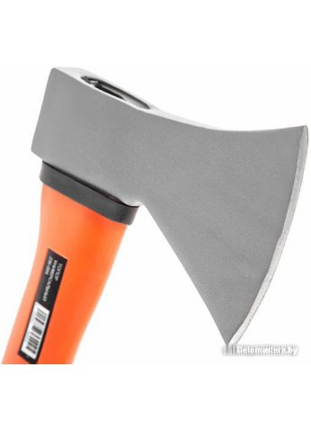Hammer Flex 236-004