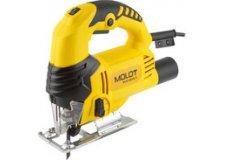 Электролобзик Molot MJS 6506 E