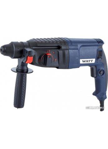 Перфоратор WATT WBH-1100
