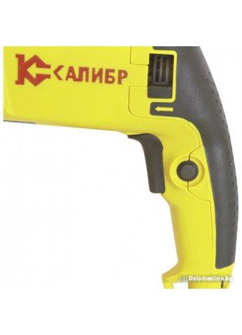 Перфоратор Калибр ЭП-800/26М