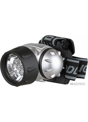 Фонарь Ultraflash LED5351