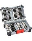 Набор бит Bosch 2608522365 (36 предметов)