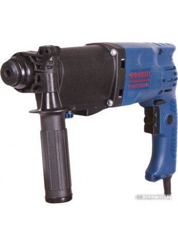 Фиолент П9-850 РЭ