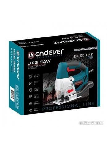 Электролобзик Endever Spectre-1050