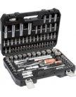 Универсальный набор инструментов Yato YT-12681 (94 предмета)