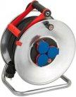 Сетевой фильтр Brennenstuhl Garant S 1198530