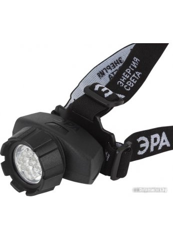 Фонарь ЭРА GB-604