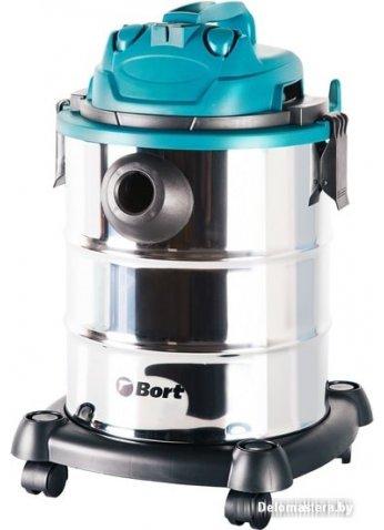 Пылесос Bort BSS-1325