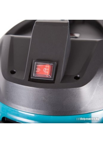Пылесос Bort BSS-1425 PowerPlus