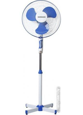 Вентилятор Normann ACF-164