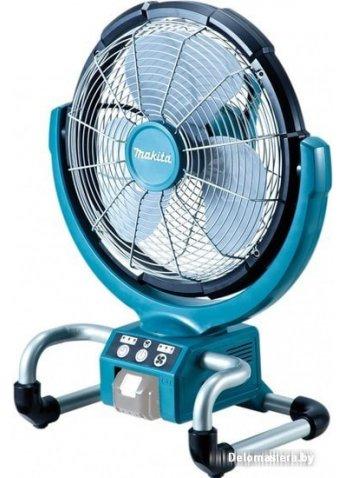 Вентилятор Makita DCF300Z