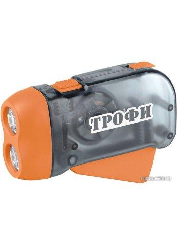 Фонарь Трофи TD2