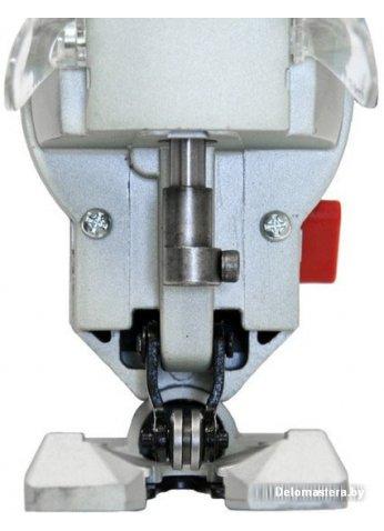 Электролобзик DWT STS06-85 DV
