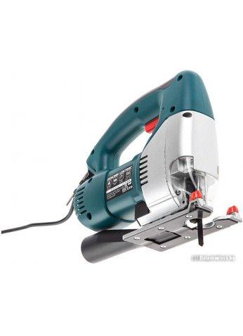 Электролобзик Hammer LZK700C Premium