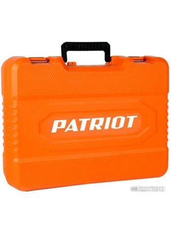 Перфоратор Patriot RH 350 140301367