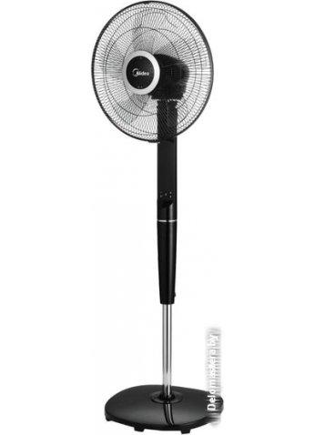 Вентилятор Midea FS4044