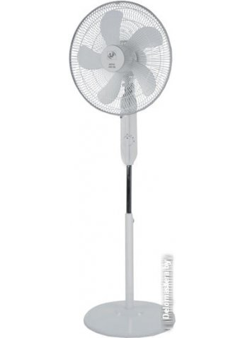 Вентилятор Soler&Palau ARTIC-405 CN GR