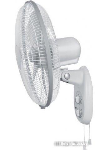 Вентилятор Soler&Palau ARTIC-405 PM GR