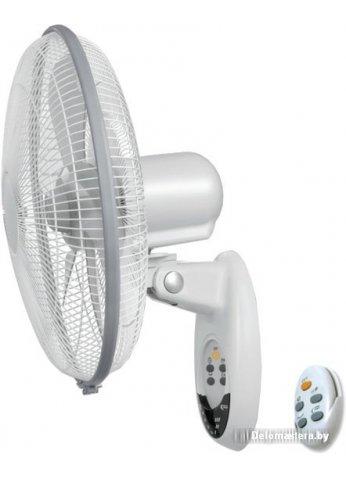 Вентилятор Soler&Palau ARTIC-405 PRC GR