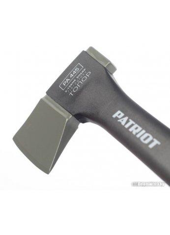 Топор Patriot PA 445