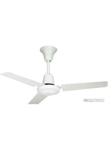 Вентилятор Soler&Palau HTB-150 RC