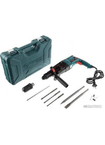 Перфоратор Hammer PRT800CE Premium