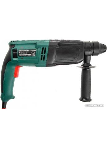Перфоратор Hammer PRT800D