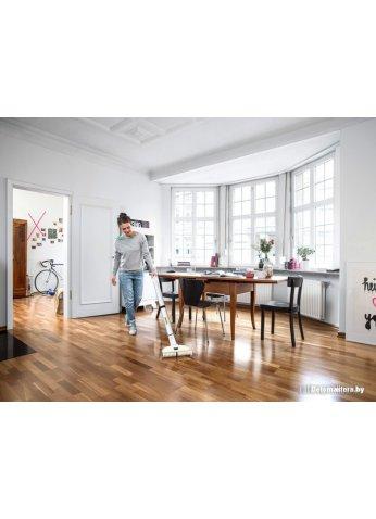 Пылесос Karcher FC 3 Cordless Premium (белый)