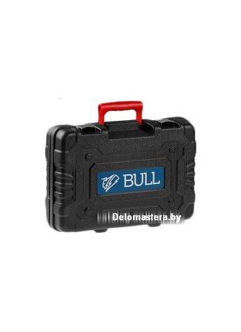 Перфоратор Bull BH 2801