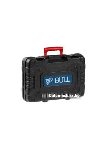 Перфоратор Bull BH 2601