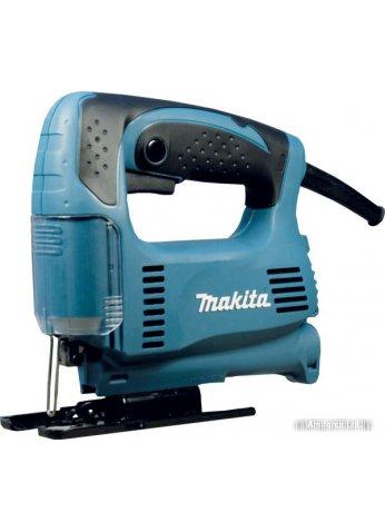 Электролобзик Makita 4326 (РУМЫНИЯ)