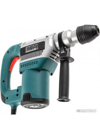 Перфоратор Hammer PRT1350C Premium