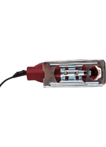 Электролобзик Oasis LE-50