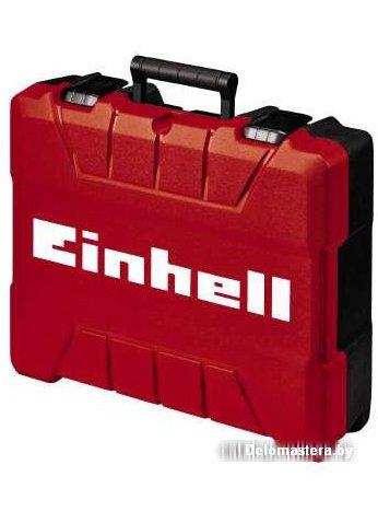 Перфоратор Einhell TE-RH 28 5F