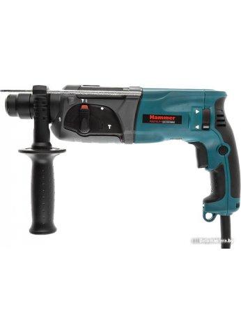 Перфоратор Hammer PRT2450 HR Premium