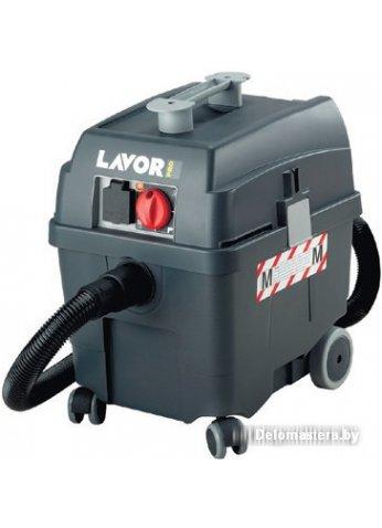 Пылесос Lavor Pro Worker EM 0.052.0004