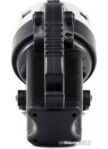 Фонарь Stern 90532 (черный)