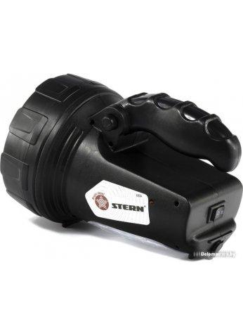 Фонарь Stern 90534 (черный)