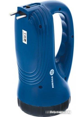 Фонарь Stern 90537 (синий)