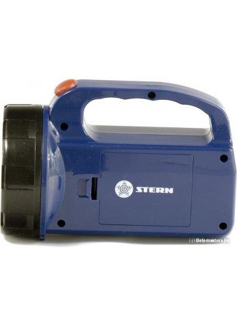 Фонарь Stern 90538 (синий)