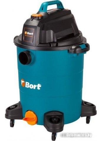 Пылесос Bort BSS-1530-Premium