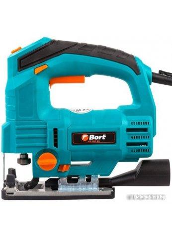 Электролобзик Bort BPS-900X-QLT