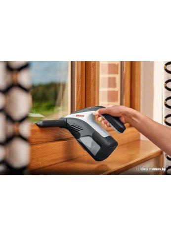 Стеклоочиститель Bosch GlassVAC Solo Plus (06008B7200)