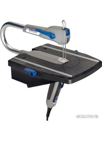 Электролобзик Dremel Moto-Saw (MS20-1/5) (F013MS20JC)