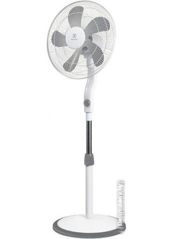 Вентилятор Electrolux EFF-1003D